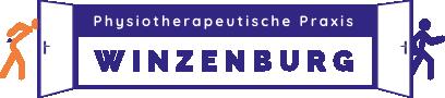 Winzenburg Herrieden